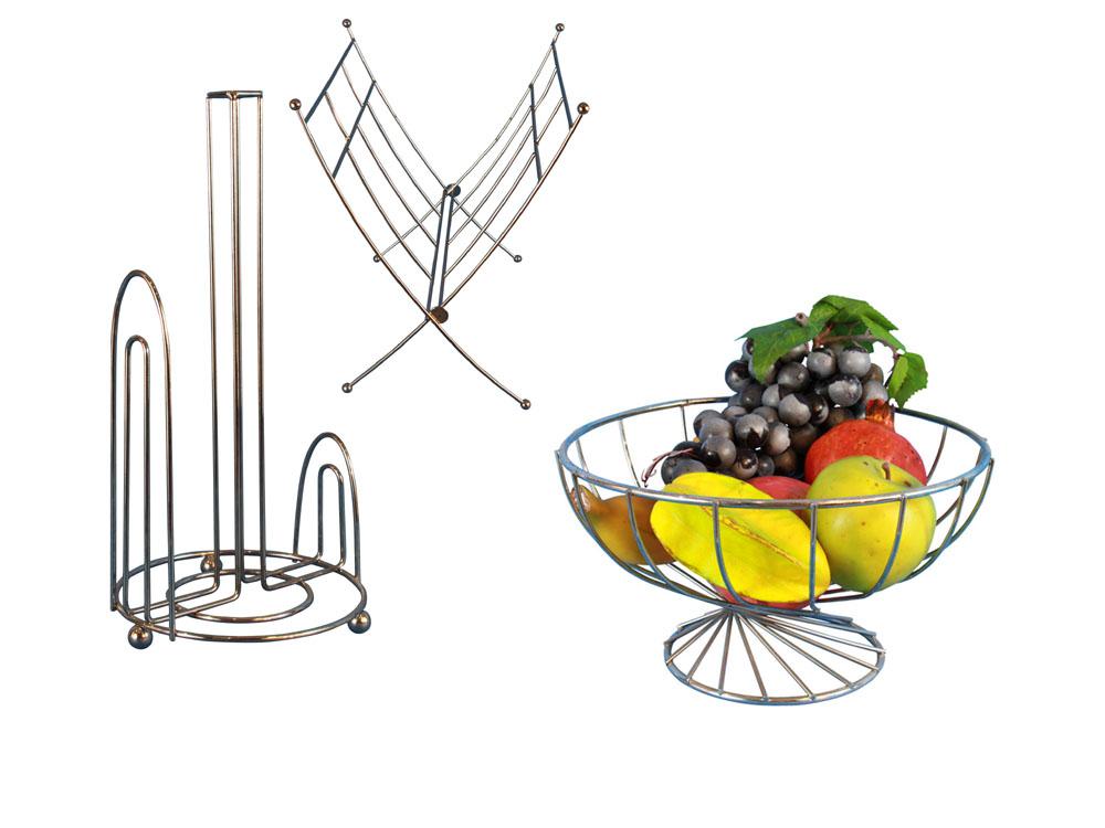 Metal Wire Product - Longxin Hardware Produce CO., LTD